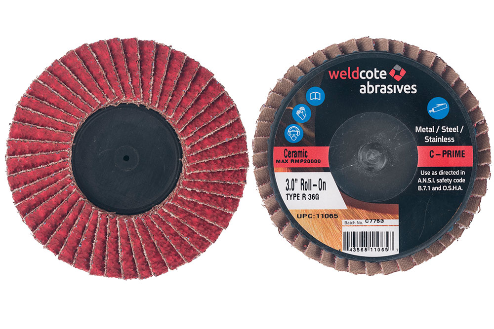 2-inch-and-3-inch-premium-ceramic-flap-discs, flap-discs