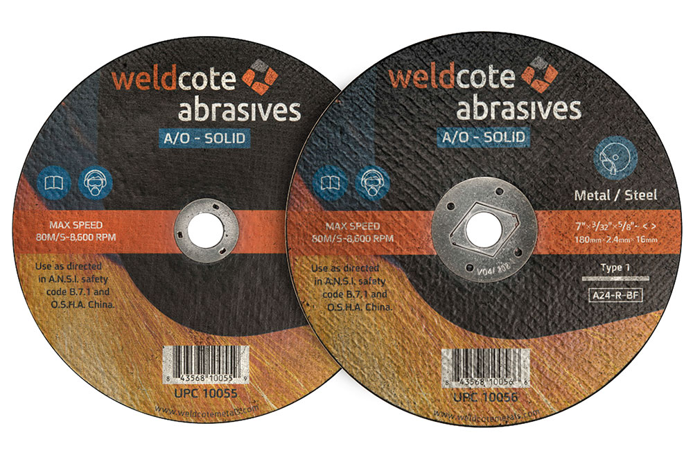 circular-saw-blade-cut-off-wheels-a-solid, resin-bonded-abrasives