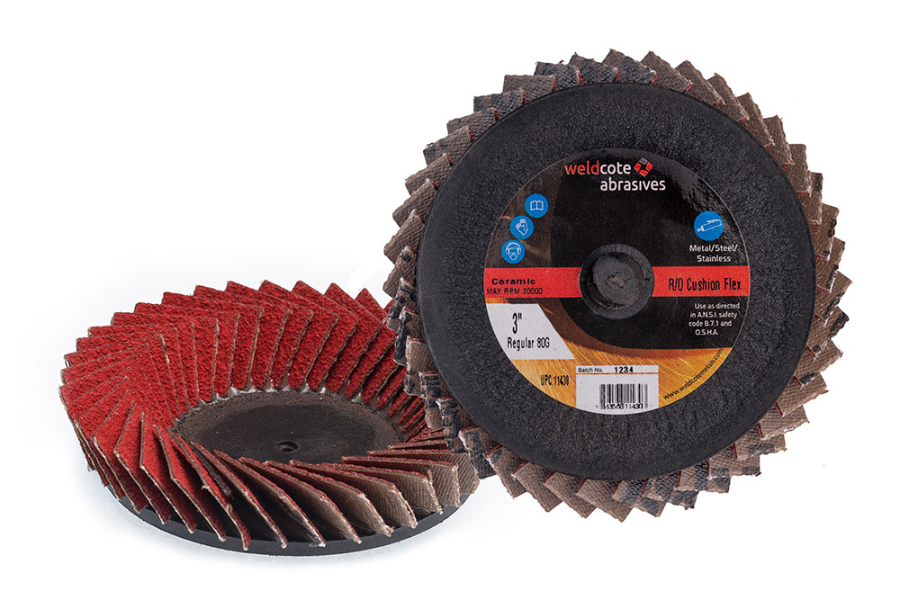 flap-discs-3-inch-cushion-flex-c-solid, flap-discs