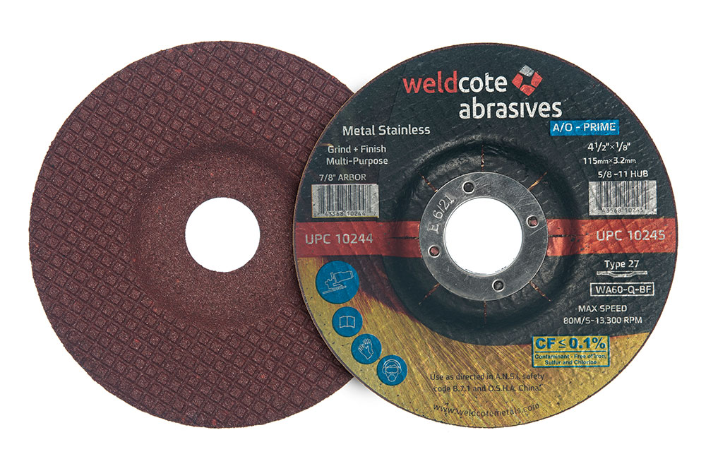 multi-purpose-wheel-cut-grind-finish-inox-solid, resin-bonded-abrasives