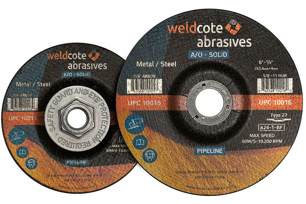 right-angle-grinder-wheels,-cutting-pipline-or-notch-a-solid, resin-bonded-abrasives