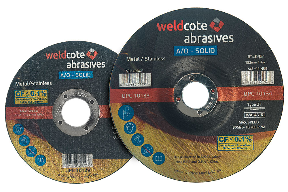 right-angle-grinder-wheels,-cutting-slitter-a-solid, resin-bonded-abrasives
