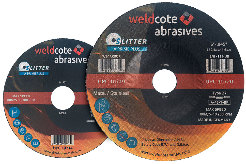 right-angle-grinder-wheels,-grinding-slitter-a-prime-plus, resin-bonded-abrasives