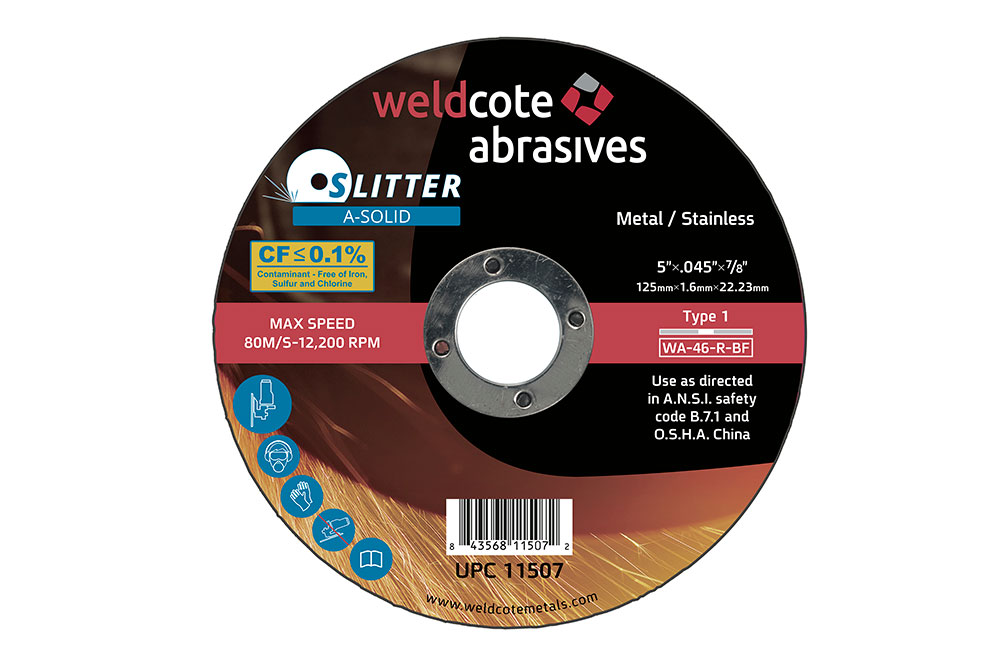 right-angle-grinder-wheels-cutting-slitter-a-solid, resin-bonded-abrasives