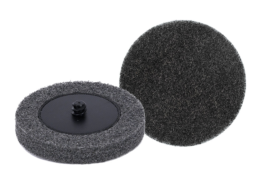 surface-conditioning-discs-roll-on-silicon-carbide, surface-conditioning