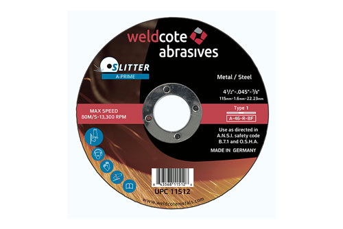 right-angle-grinder-wheels-cutting-slitter-a-prime-type1